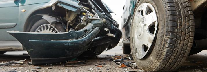 Chiropractic Germantown TN Auto Injury Relief