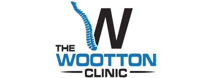 Chiropractic Germantown TN The Wootton Clinic